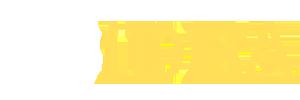 Logo for สูตรลดน้ำหนัก ศัลยกรรม ดูดวงแม่นๆ โปรโมชั่น ~ 90iDea